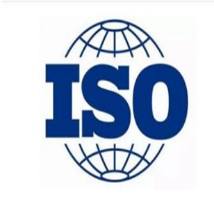 iso9001咨询