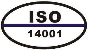 iso14001认证中心