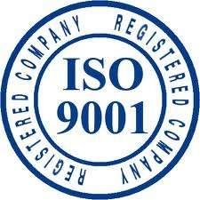 专业iso9001