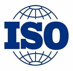 iso质量管理体系认证