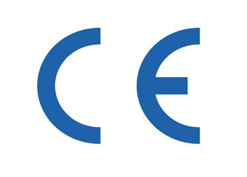 南京CE认证公司